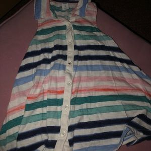 Old Navy Top, Size 2T